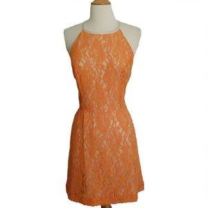 Kensie Dresses - NWT Kensie Dress Style Number Ks6k9649